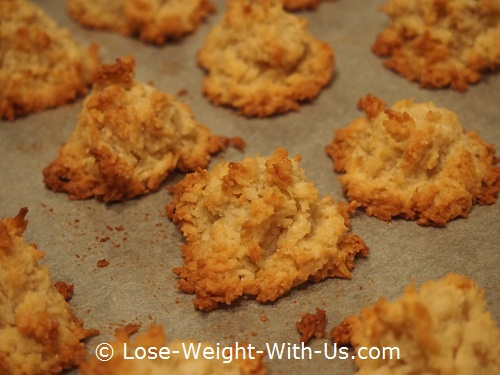... Coconut Biscuits Biscuits And Gravy Recipe and Cookies Packets Images