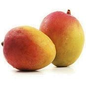 Calories in a Mango