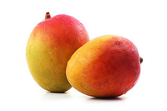 Mango Nutrition Facts, Health Benefits of Mango