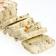 Monterey Jack Cheese Calories