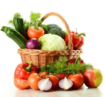 Negative Calorie Foods Diet, Negative Calorie Effect, Negative Calorie Foods