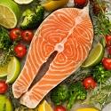 Omega 3 - Dietary Fats