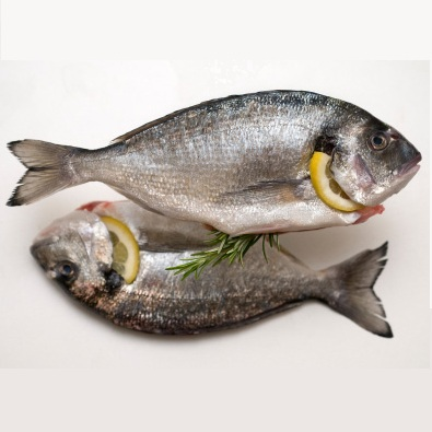 Omega 3 fatty oils omega 3 foods natural omega 3 sources for Calories in fish