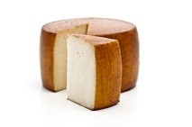 Calories in Romano Cheese