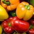 Dietary Soluble Fiber Foods