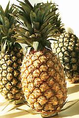Pineapple Calories