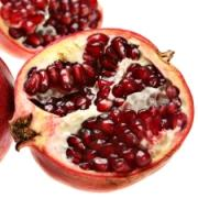 Pomegranate Calories