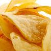 Potato Chips Calories