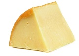 Calories in Provolone Cheese and Nutrition
