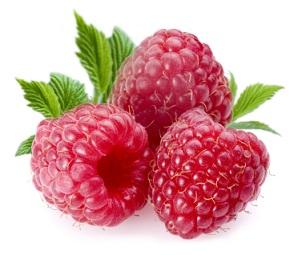 Raspberry Nutrition Facts, Health Benefits of Raspberries