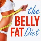 The Belly Fat Diet