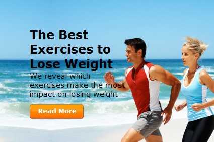 lose weight fast  free diet and exercise plans  healthy