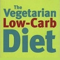 The Vegetarian Low-Carb Diet