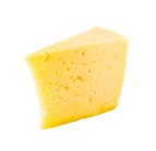 Calories in Tilsit Cheese
