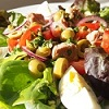 Quick Tuna Nicoise Salad