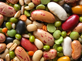 Vegan Protein Sources, Protein Vegan Diet, Vegan Sources of Protein, Vegan Protein for Weight Loss