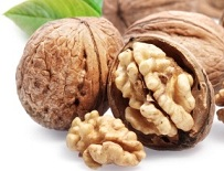 Calories in Walnuts, Walnut Nutrition Facts
