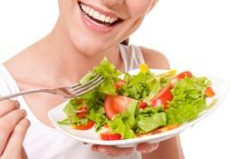 High Fiber Diet Plan, High Fiber Weight Loss Diet
