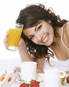 1200 Calorie Diet Menu