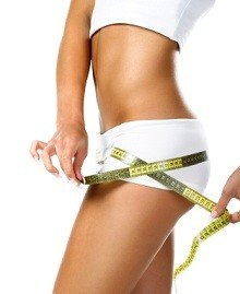 1400 Calorie Diet, 1400 Calorie Meal Plan, 7 Day Diet Plan