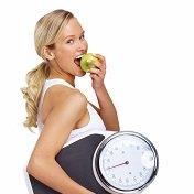 1600 Calorie Diet