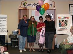 Weight Watchers Diet Plan, Weight Watchers Diet Program