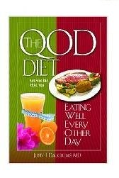 Every Other Day Diet – Jump Start Metabolism, Alternate Day Diet, Intermittent Fasting, Alternate Day Fasting, Lose Weight Fasting