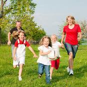 Fun exercise ideas. Fun exercises. How to make exercise fun. Fun exercise for kids - weight loss games