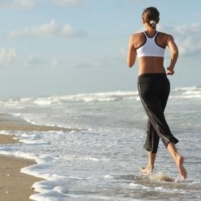 Best Time to Exercise to Burn Fat