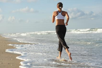 Best Time to Exercise to Make Fat Burning Workouts Most Effective is in the Morning