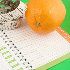 Calculate Your Recommended Calorie Intake to Lose Weight