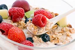 Dietary Fiber Rich Foods, Fiber Benefits, High Fiber Diet Plan Benefits