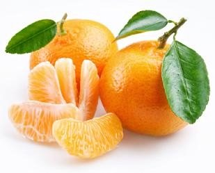 Clementine Nutrition Facts, Health Benefits of Clementines