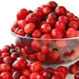 cranberry calories