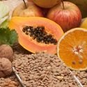 Fiber Benefits for Weight Loss