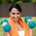 Free Workout Plans
