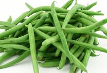 Calories in French Beans