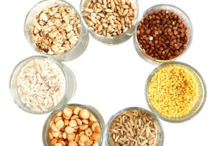 Protein Chart Good Sources Of Protein Chart Of Protein Foods