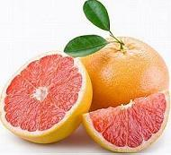 Grapefruit Diet Menu, Grapefruit Diet Plan