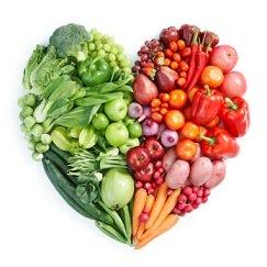 Healthy Eating Guidelines, Healthy Eating Diet Advice, Benefits of Eating Healthy, Guidelines to Healthy Eating