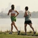 Running Program for Beginners