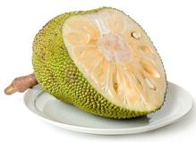 Jackfruit Calories