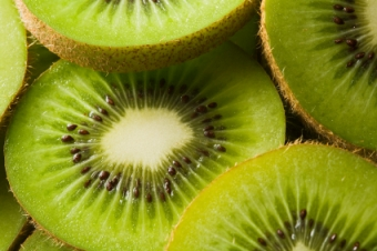 Kiwi Nutrition Facts, Health Benefits of Kiwi