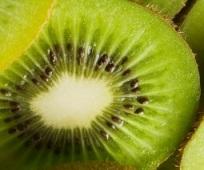 Kiwi Calories