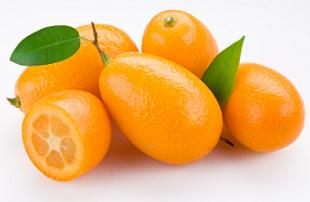 Kumquat Nutrition Facts, Health Benefits of Kumquat