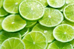 Lime Nutrition Facts, Health Benefits of Limes