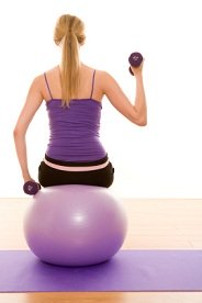 Lose 10 Pounds Fast, Fat Burning Exercises
