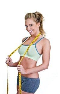 Fat Burning Exercises to Lose 20 Pounds Fast