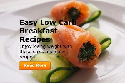 Lose Weight Fast - Free Diet and Exercise Plans - Healthy ...