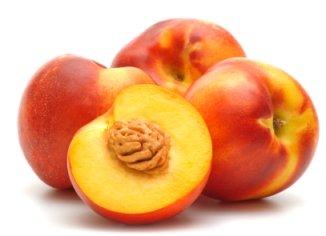 Nectarine Calories